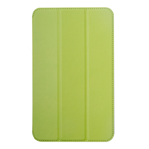 Funda tablet Tagus